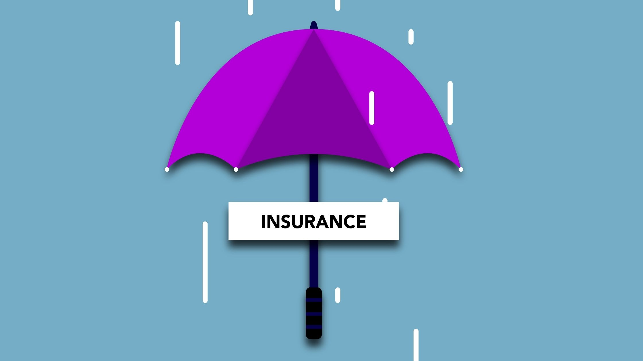 Review Insurance Policies Yourself   How to Review Insurance Policies?