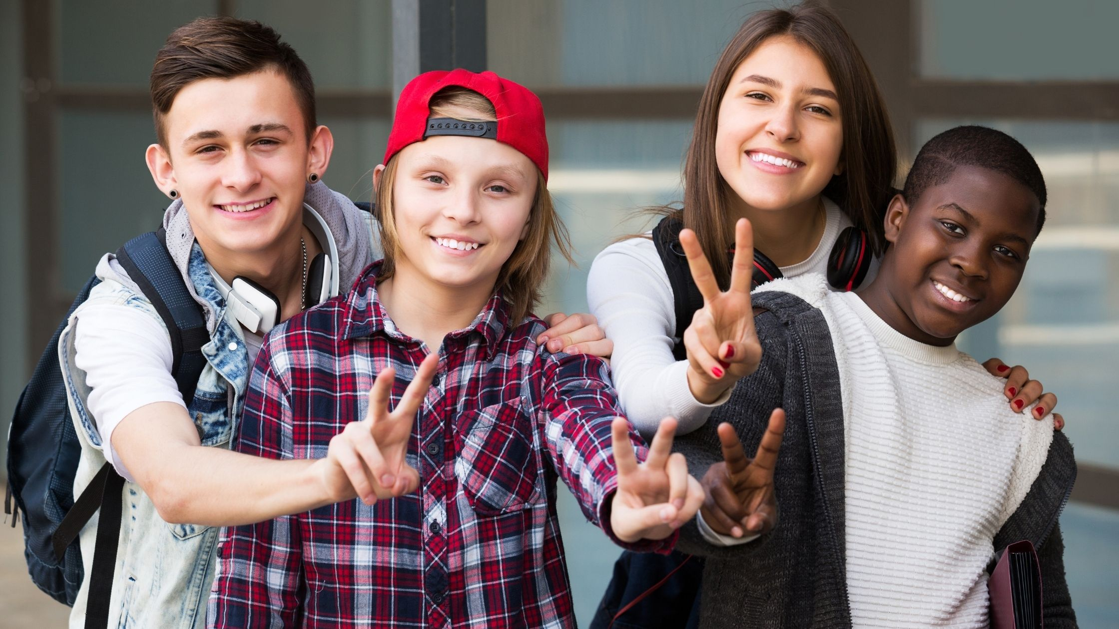 Expats Relocating with Teenagers   International Relocation with Teens
