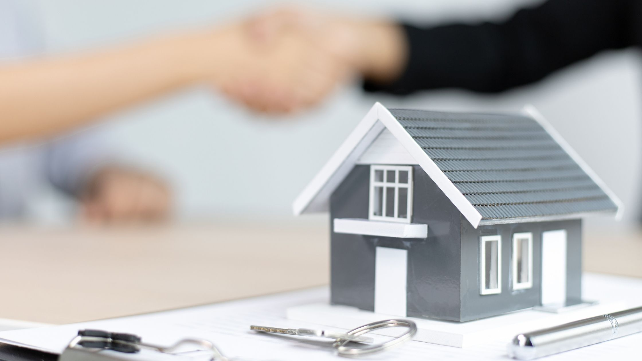 Mortgage Insurance Policy Benefits   Why Should You Get Mortgage Insurance?